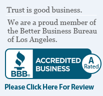 Click for the BBB Business Review of this Caskets in Los Angeles CA